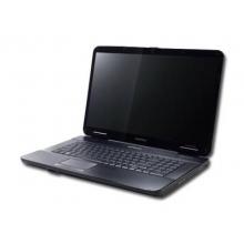 Ноутбук eMachines E728-452G25Mnkk