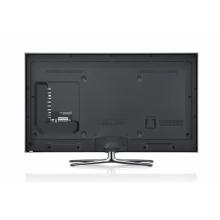 Телевизор Samsung UE32ES6577UXKZ