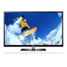 Телевизор Samsung PS51E497B2KXKZ 1024x768