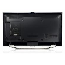 Телевизор Samsung UE55ES8007SXKZ
