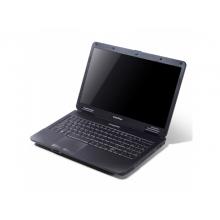 Ноутбук eMachines E728-453G32Mi