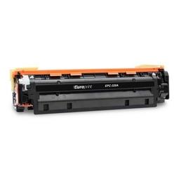 Картридж Europrint EPC-320A Black