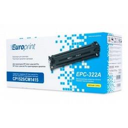 Картридж Europrint EPC-322A