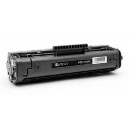 Картридж Europrint EPC-4092A Black