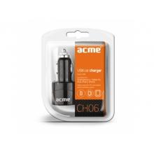 Зарядное устройство Acme CH06