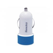 Зарядное устройство Huntkey HKB01005021-0B
