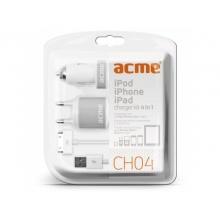 Зарядное устройство Acme CH04