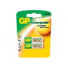 Элемент питания GP 180AAHCRA-2UC2