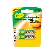 Элемент питания GP 270AAHCHP-2CR2