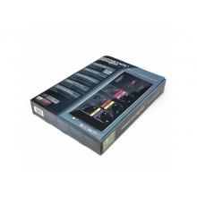 Сетевой фильтр Monster High Difinition HDP 450