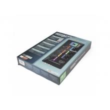 Сетевой фильтр Monster Power Center HDP 650