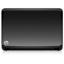Ноутбук HP Pavilion G6-2130sr