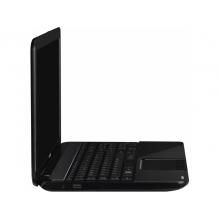 Ноутбук Toshiba Satellite L850-C9K
