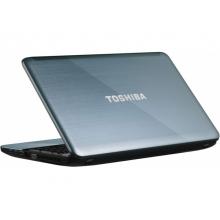 Ноутбук Toshiba Satellite L855-C1M