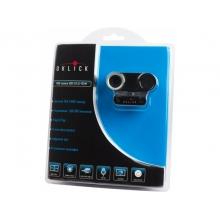WEB камера Oklick LC-125M