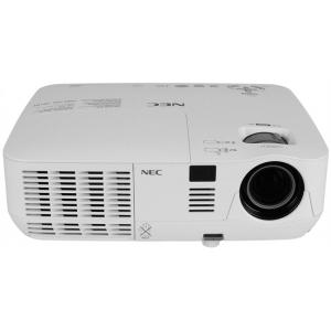 Проектор Nec V260G