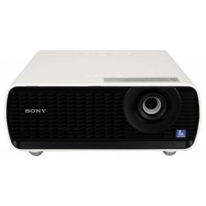 Проектор Sony VPL-EX100