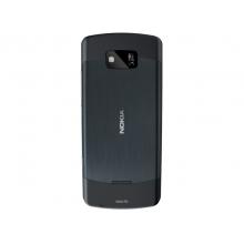 Смартфон Nokia 700 grey
