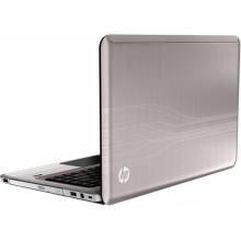 Ноутбук HP Pavilion DV6-3154er
