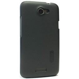 Чехол для мобильного телефона Nillkin Soft Case Для HTC One X S720e Black