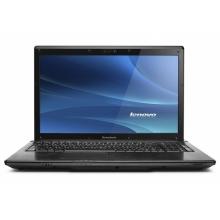 Ноутбук Lenovo G560-370A