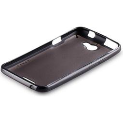 Чехол для смартфона Yotrix ProComp Case Black для HTC One X