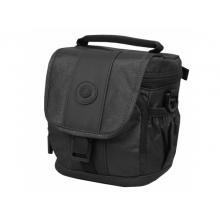 Чехол для фото-видео аппаратуры Continent FF-01 black