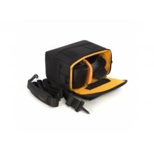 Чехол для фото-видео аппаратуры Tucano NOVA BCNOS black