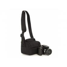 Чехол для фото-видео аппаратуры Tucano Studio BCSTUM black