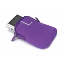 Чехол для фото-видео аппаратуры Tucano Colore Camera BAG XS BCCO-XS-PP Violet