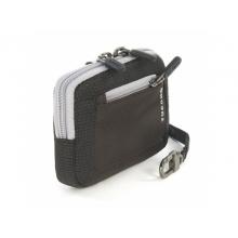 Чехол для фото-видео аппаратуры Tucano Orizzonte BCOR-M black/grey