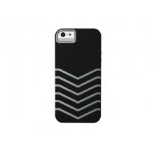 Чехол для мобильного телефона X-Doria Venue Case black Apple iPhone 5