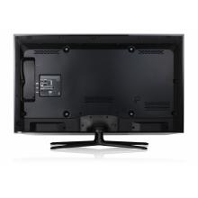 Телевизор Samsung UE46ES6307UXKZ