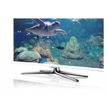 Телевизор Samsung UE46ES6717UXKZ