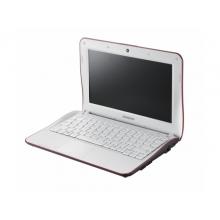 Ноутбук Samsung NP-NF110-A0-KZ