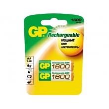 Элемент питания GP 160AAHCRA-2UC2