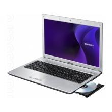 Ноутбук Samsung NP-Q530-JU01KZ