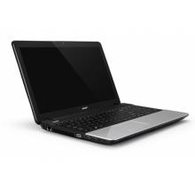 Ноутбук Acer Aspire E1-571G-33114G50Mnks