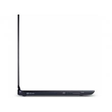 Ноутбук Acer Aspire Timeline U M3-581TG-53316G52Mnkk (NX.RYKER.031)