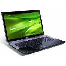 Ноутбук Acer Aspire V3-731-B9802G50Makk