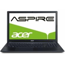 Ноутбук Acer Aspire V5-531G-987B4G50Makk (NX.M4HER.002)