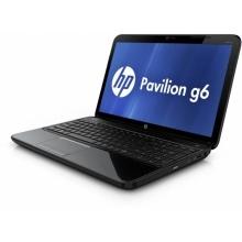 Ноутбук HP Pavilion g6-2206sr