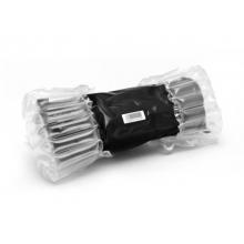 Картридж HP EPC-285A