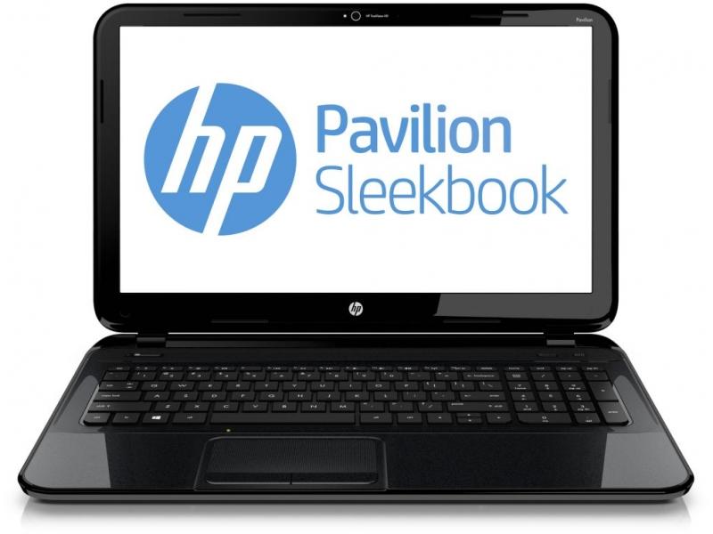Ноутбук HP Pavilion 15-b055sr (C4T66EA)