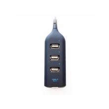 USB хаб Evang EV-UHUB59