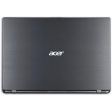 Ноутбук Acer Aspire Timeline U M5-581T-53314G52Mass (NX.M2HER.004)