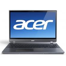 Ноутбук Acer Aspire Timeline U M5-581TG-73552Mass  (NX.M2GER.007)