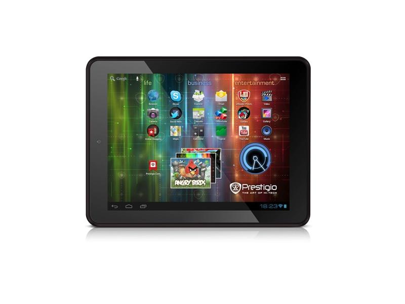 Планшет Prestigio MULTiPad 8.0 Pro Duo PMP5580C Duo