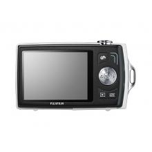Цифровой фотоаппарат Fujifilm FinePix Z110 white