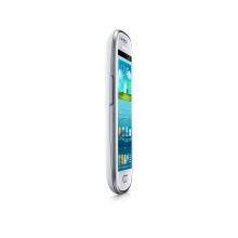 Смартфон Samsung Galaxy S III Mini (GT-I8190RWASKZ)